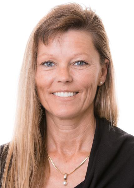 Lise-Lotte Ostermann