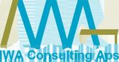 IWA Consulting